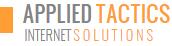 Loudoun and Fairfax County Web Design and SEO